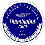 Thumbwind_Logo_512