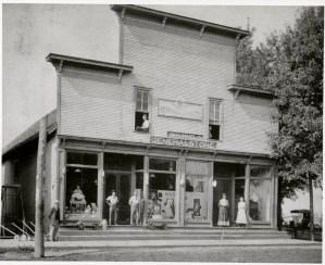 John-Rummel-General-Store