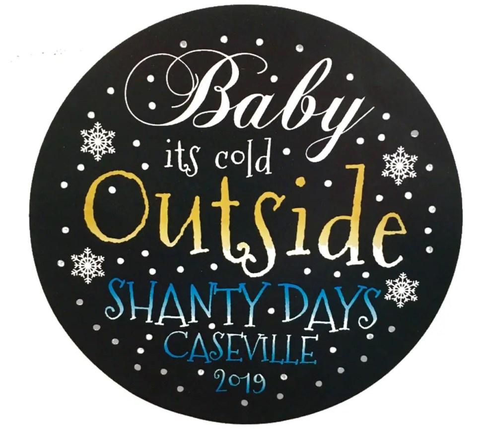 Caseville Shanty Days 2019