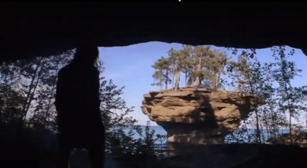 Michigan Made Move Jinn - Filmed  in Michigan