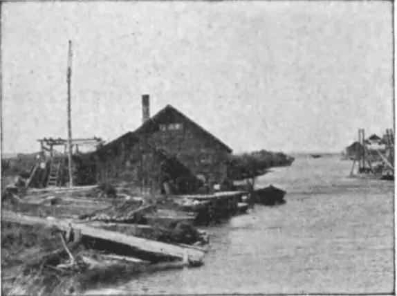 Caseville-Sawmill-1930s