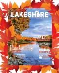 Lakeshore Living Guide