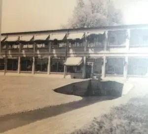 Waterford Gauge - Henry Ford's Village Industries