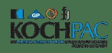 KochPac Logo