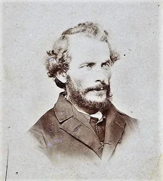 Emil Baur