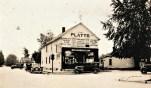 Platts Drugstore