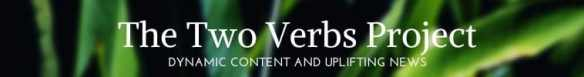 Two Verbs News