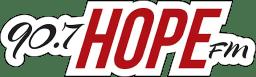 WNFR Logo