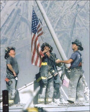 new-york-firefighters-raising-flag-9-11-nyc-photo-print-6