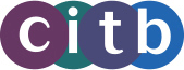 CITB Construction Skills Logo