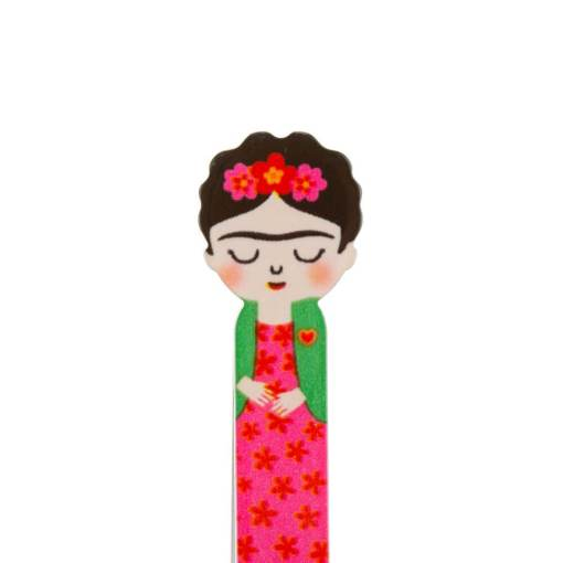 Sass & Belle - Frida Tweezers