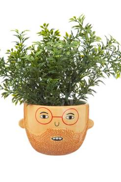 Sass & Belle - Mini Ross Planter