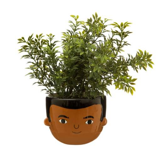 Sass & Belle - Mini Ezra Planter