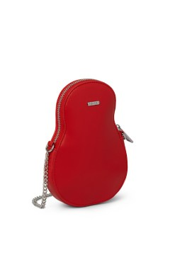 Erstwilder - Matryoshka Memories Hip Bag
