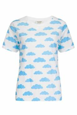 Sugarhill Brighton - Maggie Cloud T-shirt