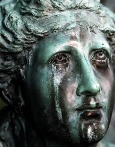 Weeping_Angel