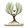 Thunder God Vine Extract