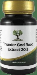 Buy thunder god vine