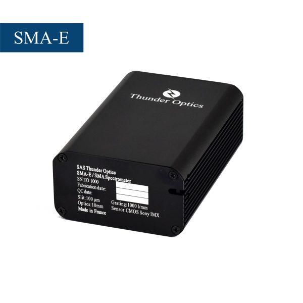SMA-E-Spectrometer_Thunder-Optics