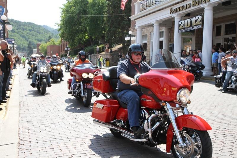 2012 sturgis rally photos Best photos