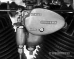 2012 Motorcycle Cannonball Run