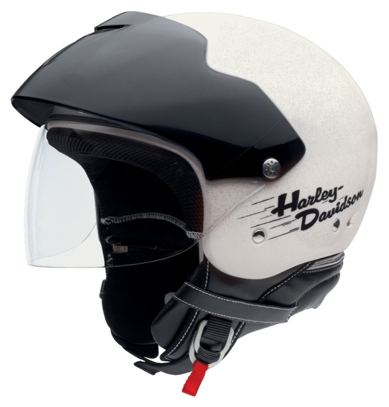 Women's Chase Glitter Flake Helmet