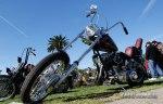 10th annual David Mann Chopperfest