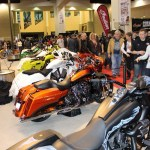 27th annual Donnie Smith Bike & Car Show