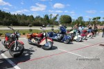 All-Indian Motorcycle Show at Corbin in Ormond Beach