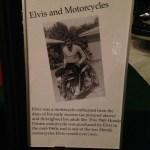 Elvis' Automobile Museum