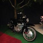 Elvis 1965 Honda Dream