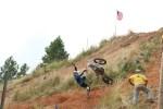 Jackpine Gypsies Pro Hill Climb-3