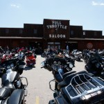 Full Throttle Saloon 74th annual Sturgis Rally