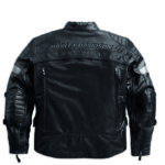 FXRG Triple Vent System Switchback Jacket