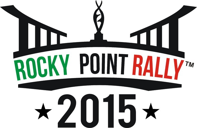 Rocky Point Rally