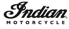 Indian logo