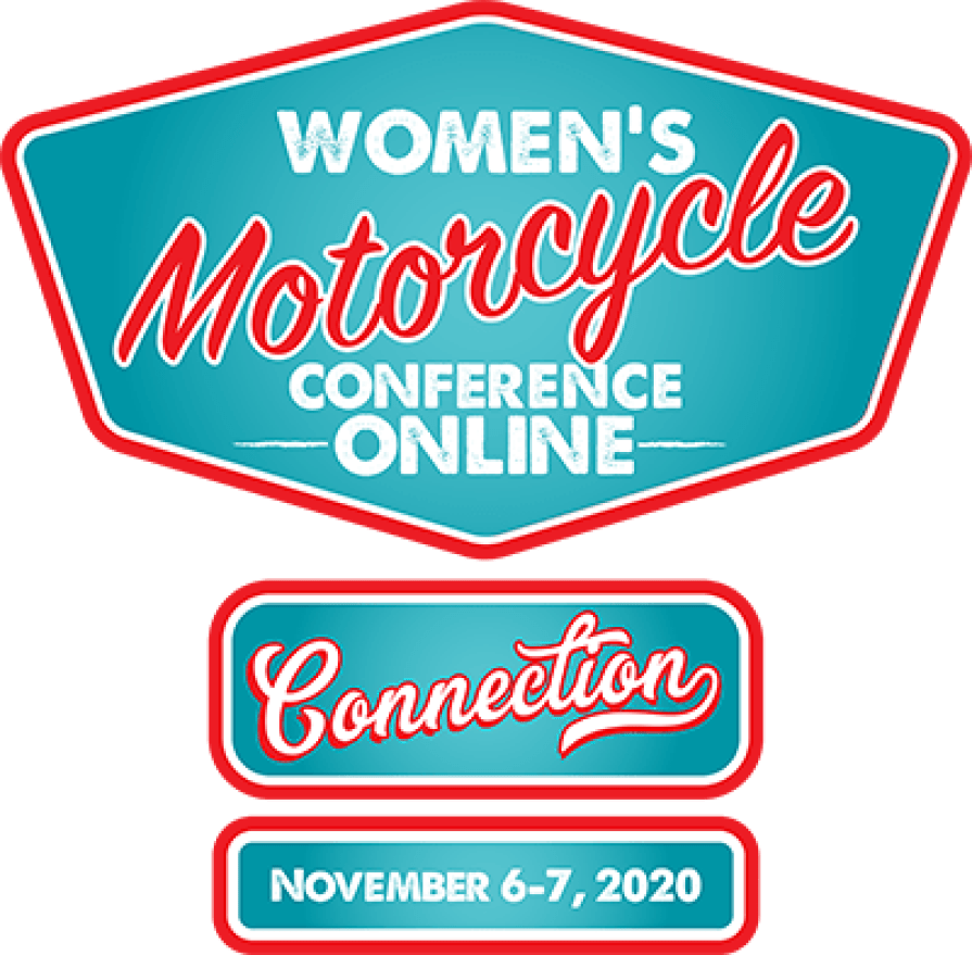 Women's Motorcycle Conference 2020