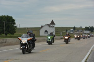 11th annual American Victory Rally