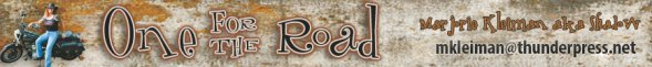 One_for_the_Roadwebheader-1
