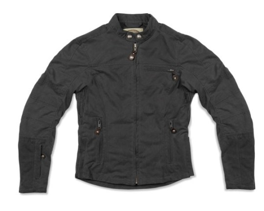 Roland Sands Design Women's Vada jacket