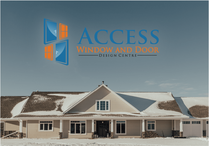 Our Work - Access Windows & Doors