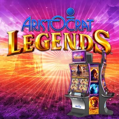 morongo casino directions Slot Machine