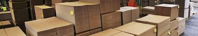 cropped thung giay carton - Giấy Carton