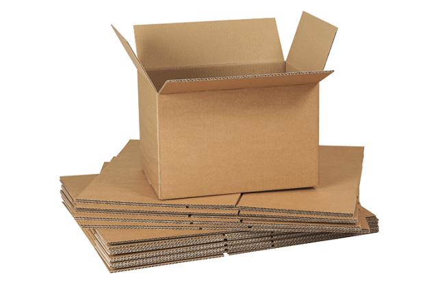 thung giay di may bay2 - Thùng giấy đi máy bay và sự tiện lợi khi vận chuyển