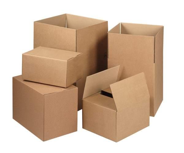 thung carton di my - Quy định về kích thước thùng carton đi máy bay như thế nào?