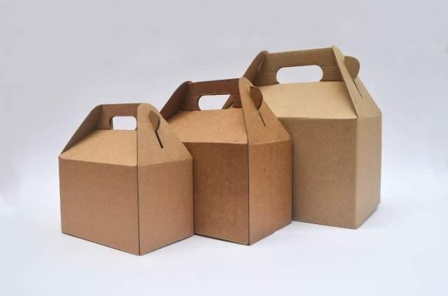 mua thung carton o dau ben chac - Mua thùng carton ở đâu bền chắc và chất lượng