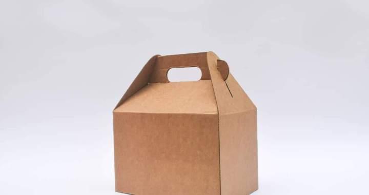 Mua thùng carton ở đâu bền chắc và chất lượng