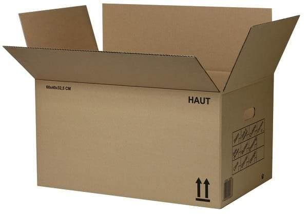 thung carton ky gui di my1 - Cách chọn thùng giấy đóng hàng tốt, giá mềm