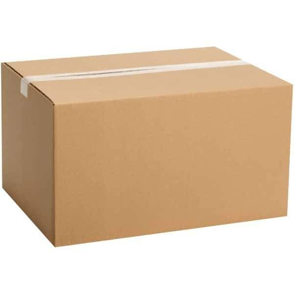 thung giay - Cách chọn thùng giấy đóng hàng tốt, giá mềm