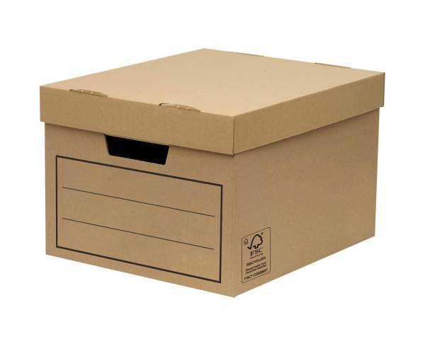 Dat thung carton theo so luong lon2 - Đặt thùng carton theo số lượng lớn